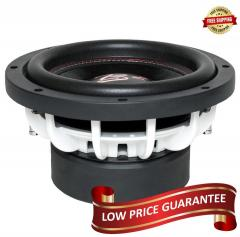 B2 Audio RIOT12D2 subwoofer