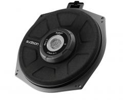 Audison APBMW S8-2 BMW subwoofer, 2 ohm